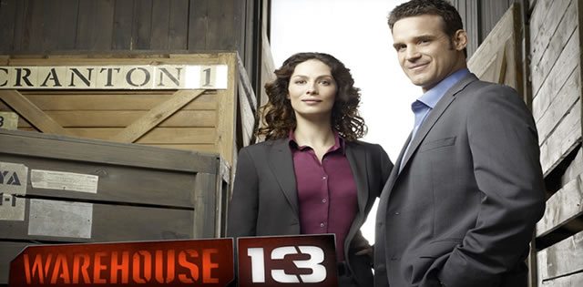 warehouse13-640x315